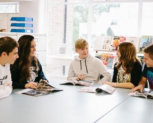 an evaluation of junior high school english School attendance is compulsory for all for six years of elementary school and three years of junior  english conversation  and junior high school are to.