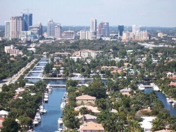 fort_lauderdale_skyline
