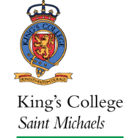 St. Michael's College 7