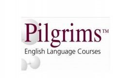 pilgrims-english-language-courses